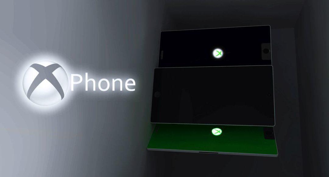 Xphone – action – effets secondaires – comprimés – avis – en pharmacie – forum