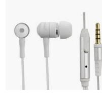 Mobile White - pas cher - site officiel - Supplément