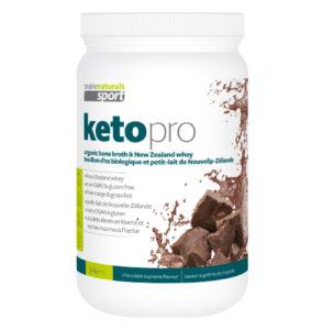 Keto Pro - avis - en pharmacie - France