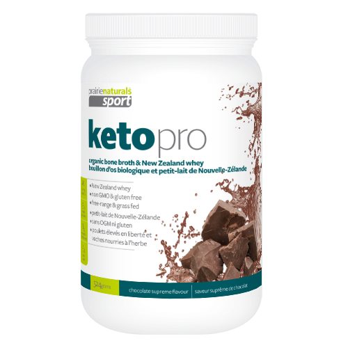 Keto Pro – avis – en pharmacie – France – Amazon – forum – site officiel
