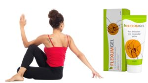 Flexumgel - comment utiliser - en pharmacie - prix
