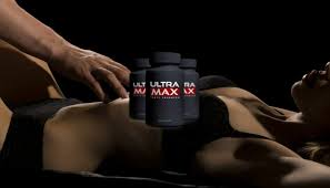 UltraMax – prix – France – forum – dangereux – crème – composition