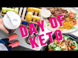 Keto Burning - prix - site officiel - comment utiliser