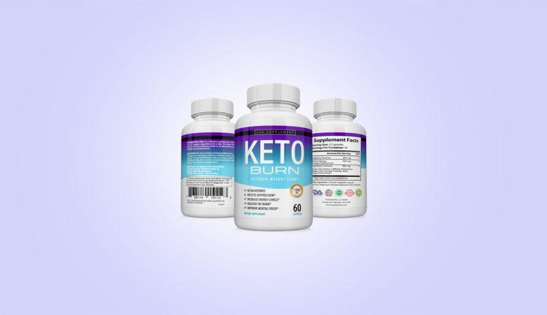 Keto Burning – dangereux – sérum  – Amazon – effet – comprimés – composition